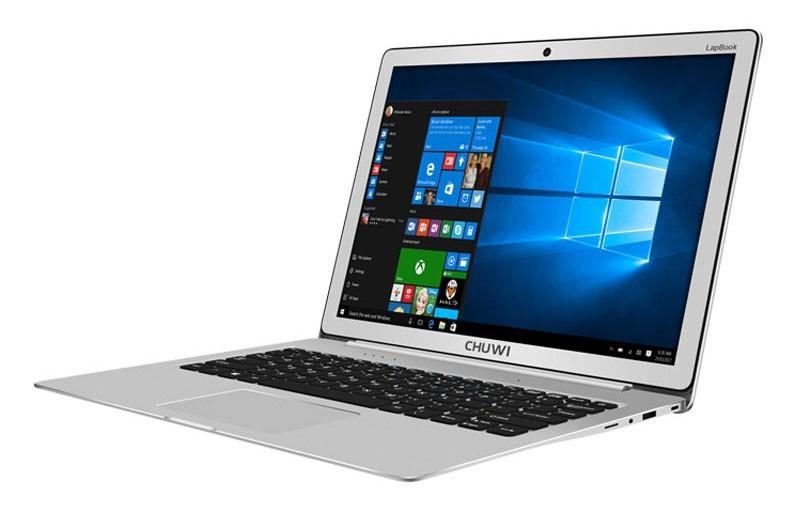 Ноутбук Chuwi Lapbook