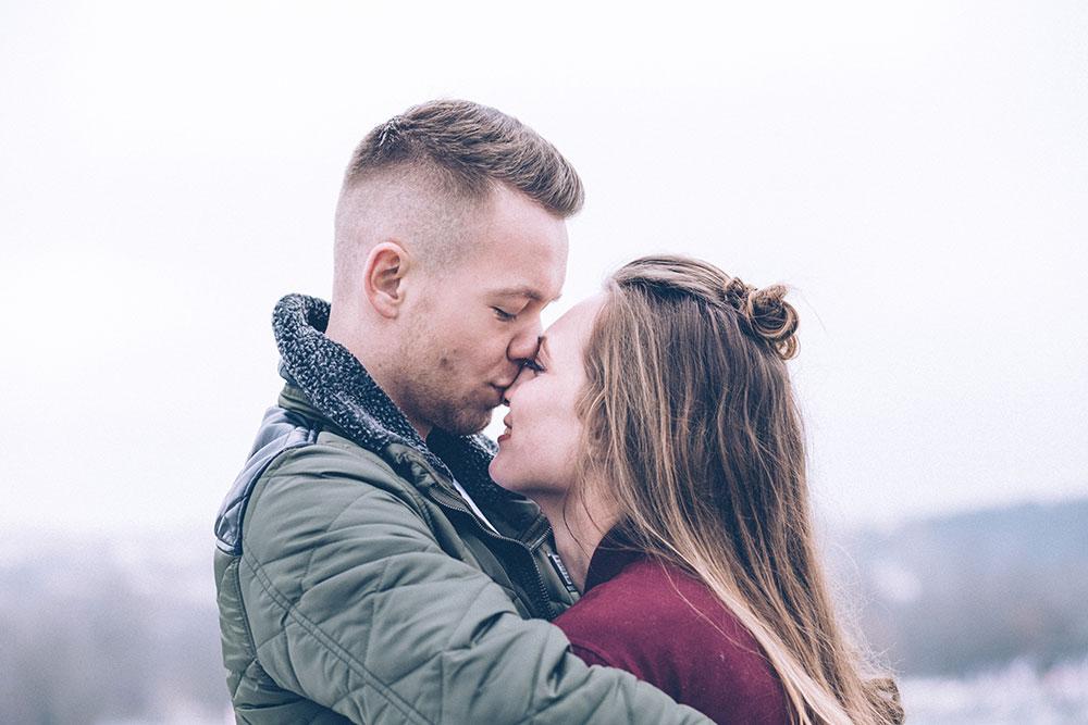 Соблазнение женщин от 26 до 30 лет