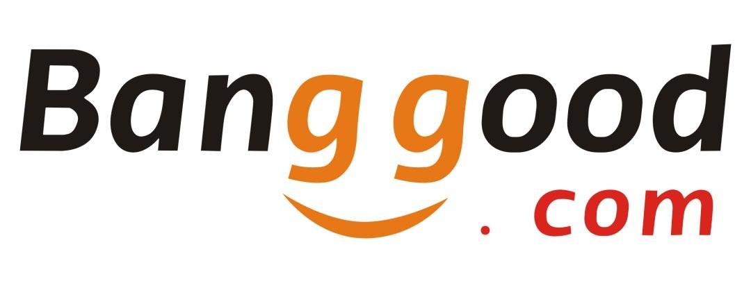 Интернет магазин Banggood
