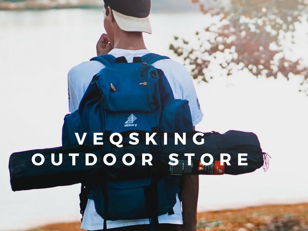 Магазин мужских сумок Veqsking Outdoor Store