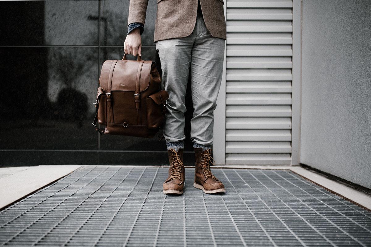 86c54cb95bf8 Топ 7 лучших магазинов мужских сумок на AliExpress