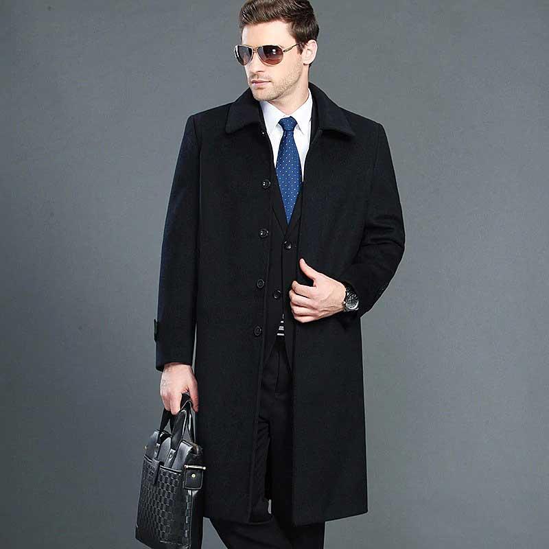 Виды мужской одежды название с фото