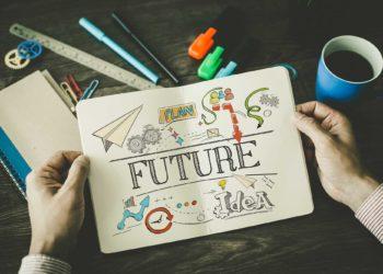 Бизнес-идеи будущего