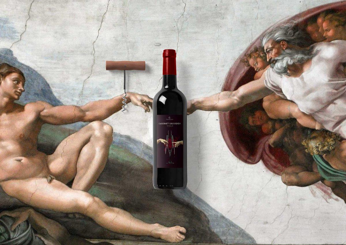 Самые дорогие вина