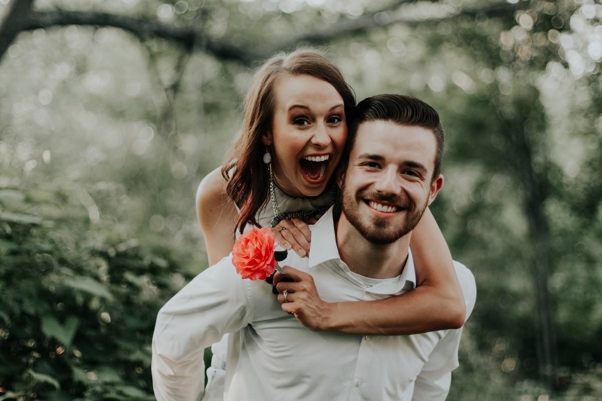 Что мужчина теряет и получает, вступая в брак