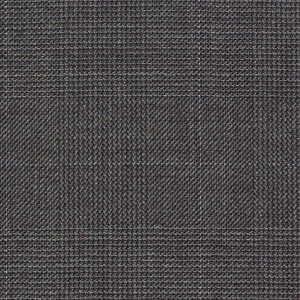 Серый «Гленчек»