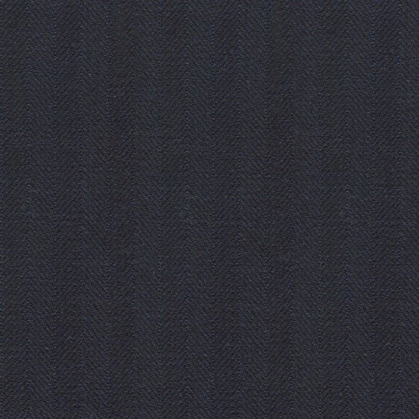 Синяя «Ёлочка»