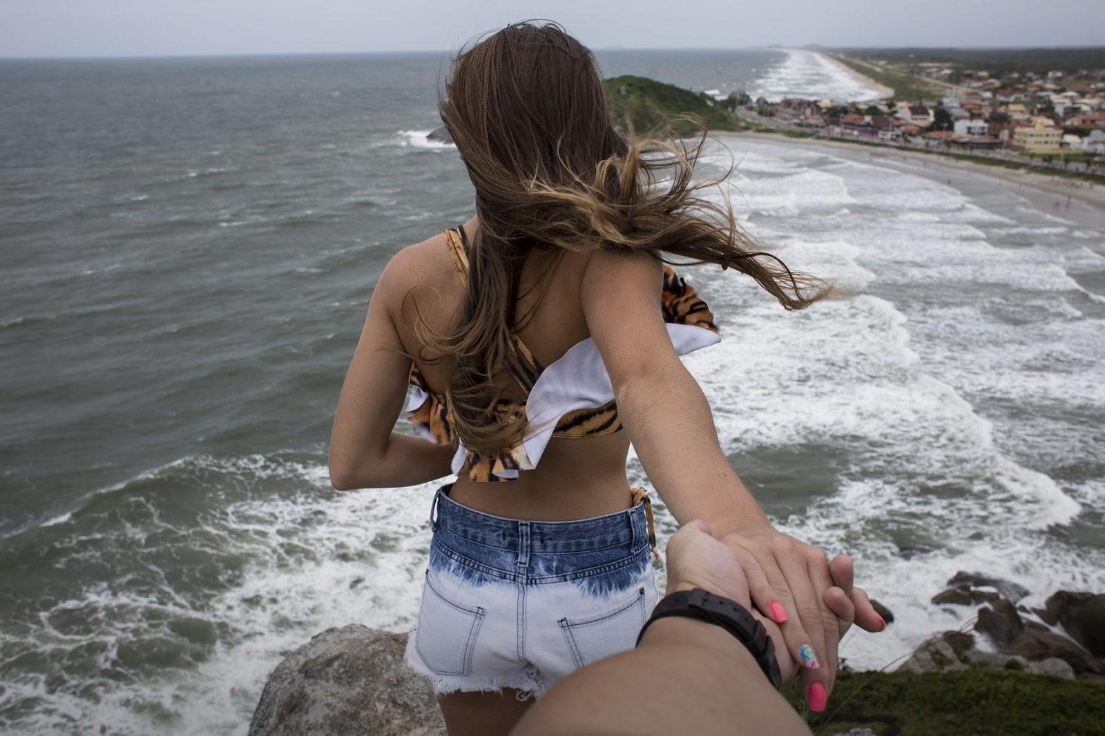 São Francisco do Sul, Brazil
