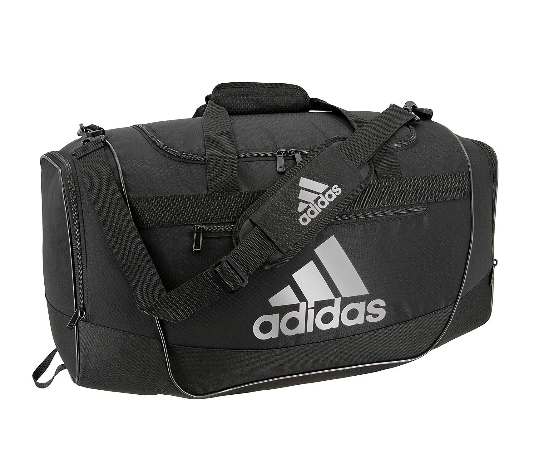 Сумка Adidas Defender III
