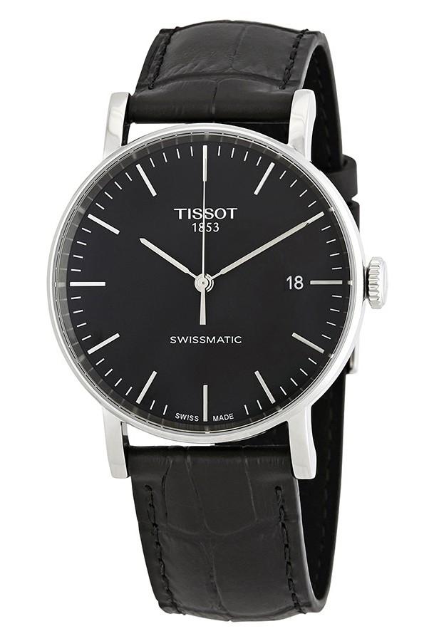 Часы Tissot Everytime Swissmatic